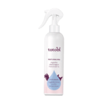 Spray desenredante natural Totobi
