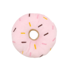 Peluche Donuts Rosa